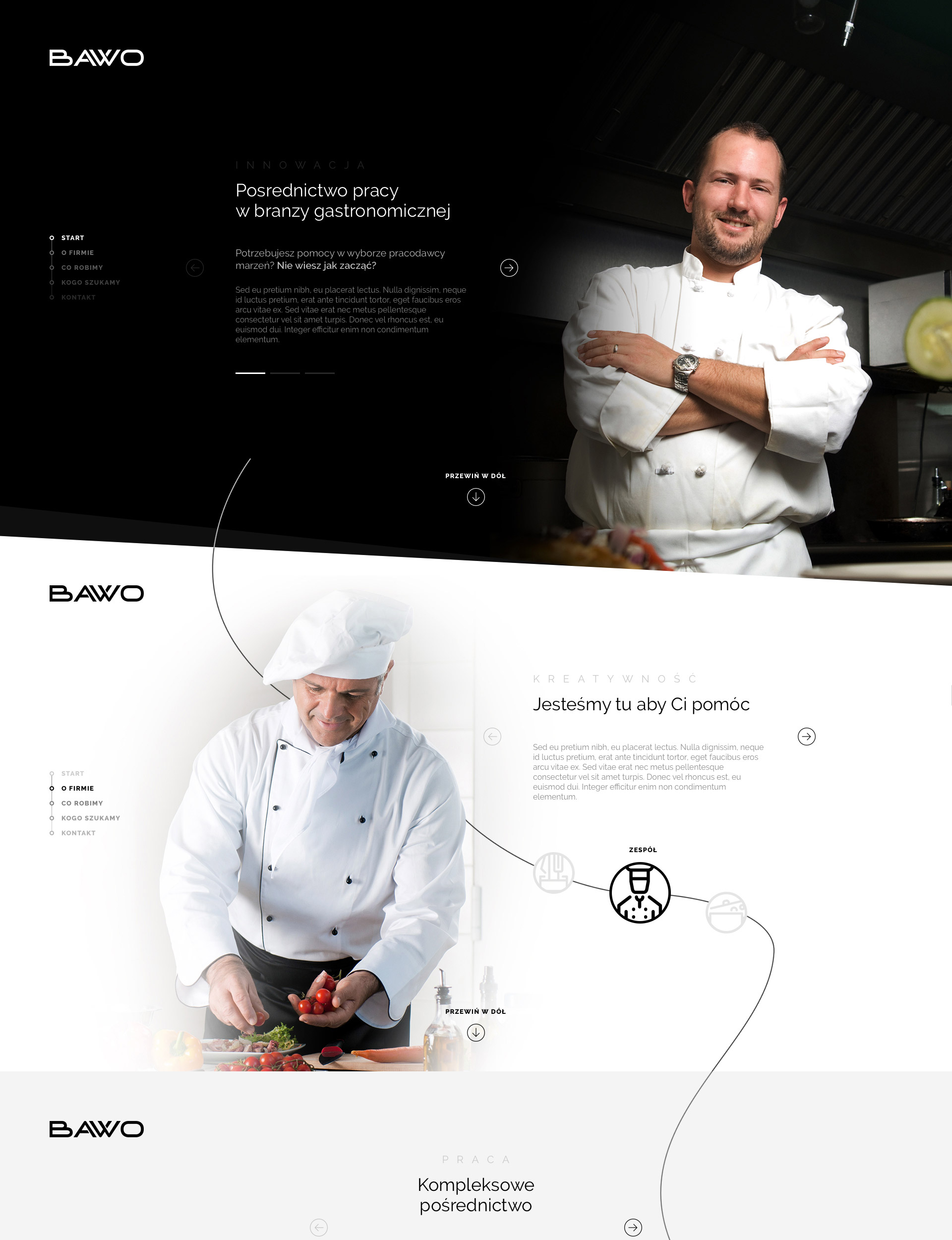 6f855b2ad4086e Projektowanie i tworzenie stron internetowych Poznań – Iguana Studio